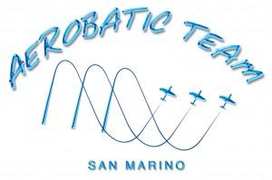 Associazione Sportiva AEROBATIC TEAM